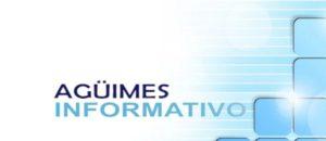 Agüimes Informativo