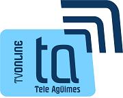 Vuelve Tele Agüimes, la primera televisión municipal de Canarias.