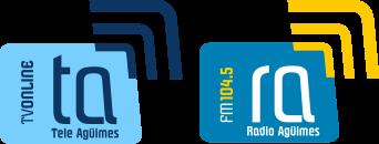Radio Televisión Agüimes